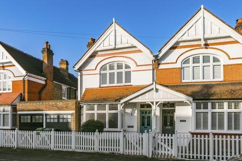 4 bedroom semi-detached house for sale - Weston Park, Thames Ditton, KT7