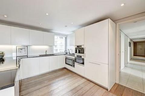 4 bedroom apartment to rent - Harbet Road, Paddington