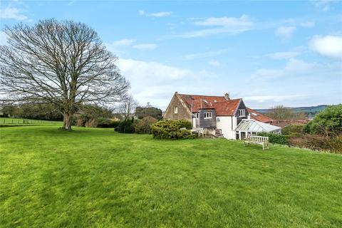 6 bedroom detached house for sale - Prospect, Kingsdown, Corsham, Wiltshire, SN13