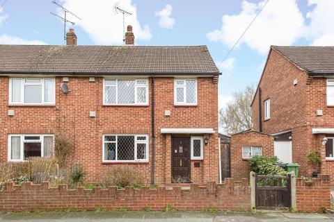 3 bedroom house to rent - Camberley, GU15, GU15