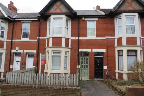 2 bedroom apartment for sale - Salters Road, Gosforth, Newcastle