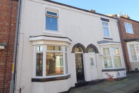 2 bedroom terraced house for sale - Beaconsfield Road, Norton, Stockton-On-Tees, TS20