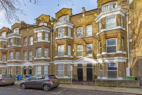 1 bedroom flat for sale - Oswin Street, Kennington