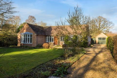 3 bedroom house for sale - Appleton Road, Cumnor, Oxford, Oxfordshire, OX2