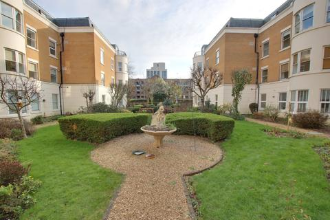 2 bedroom flat for sale - Grosvenor Square, Southampton