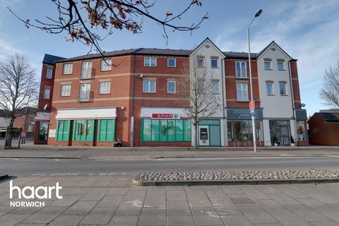 2 bedroom flat for sale - St Augustines Gate, Norwich