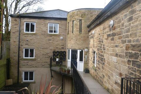 2 bedroom flat for sale - Dryden Street, Bingley, BD16 2LU