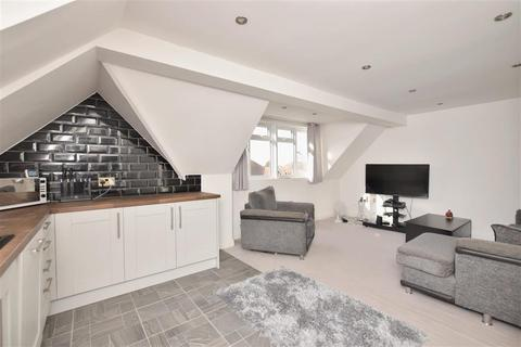 2 bedroom maisonette for sale - Shakespeare Road, Worthing, West Sussex