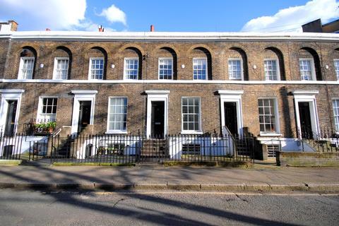 4 bedroom terraced house for sale - King Edward Walk Southwark SE1