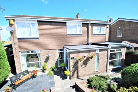 4 bedroom detached house for sale - Highfield Road, South Shields