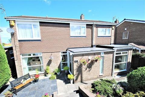 4 bedroom detached house - Highfield Road, South Shields