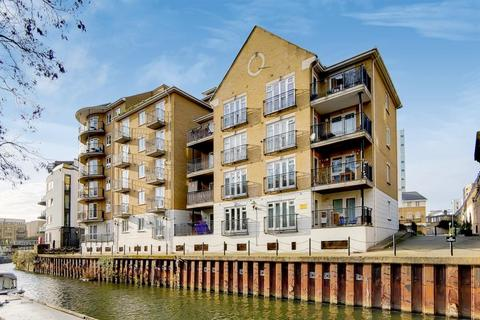 3 bedroom apartment for sale - Island Row Limehouse E14