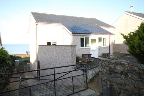 3 bedroom detached house for sale - Llwyngwril LL37
