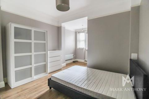 1 bedroom house share to rent - Lordship Lane N22
