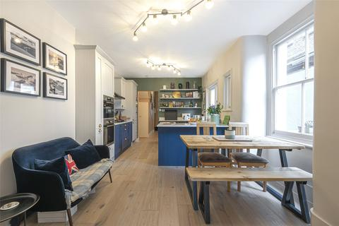 2 bedroom apartment for sale - Rastell Avenue, LONDON, SW2