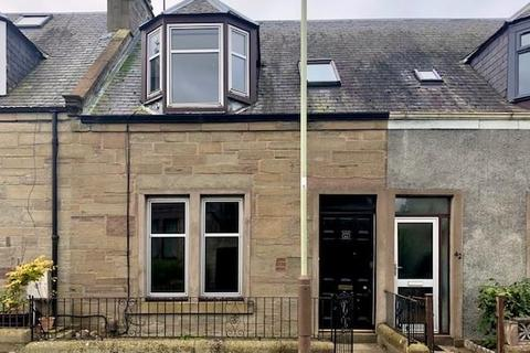 3 bedroom terraced house to rent - 44 Ramsay Street, Monifieth, DD4 5AQ