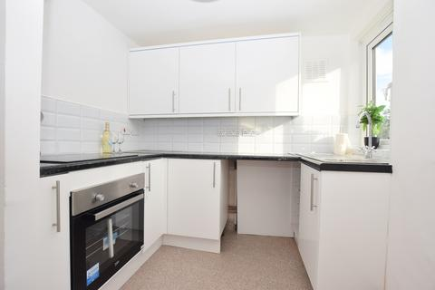 1 bedroom flat for sale - Elmington Road Camberwell SE5