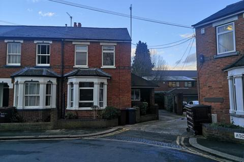 3 bedroom house to rent - Reading, Berkshire, RG1