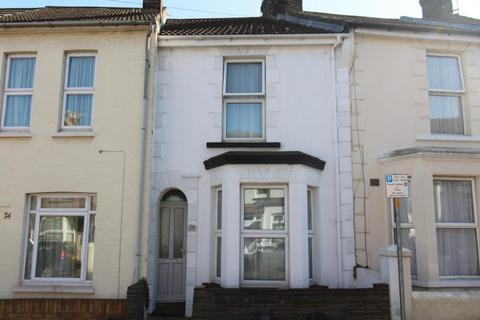 1 bedroom house share to rent - Shakespeare Road, Gillingham, Kent, ME7