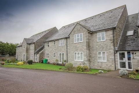 1 bedroom retirement property for sale - Shortwood Road, Pucklechurch, Bristol, BS16 9PL