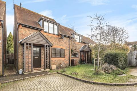 3 bedroom house to rent - Watlington, Oxfordshire, OX49
