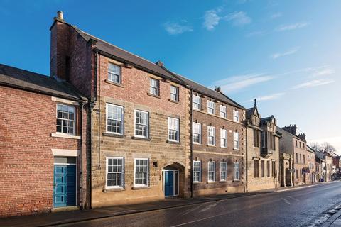 2 bedroom apartment for sale - The Belsay, The Old Registry, Morpeth, NE61
