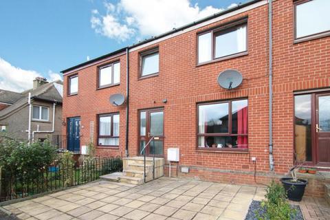 4 bedroom terraced house for sale - 12 Pentland View, Edinburgh, EH10 6PS