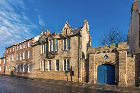 1 bedroom apartment for sale - The Elsdon, The Old Registry, Morpeth, NE61
