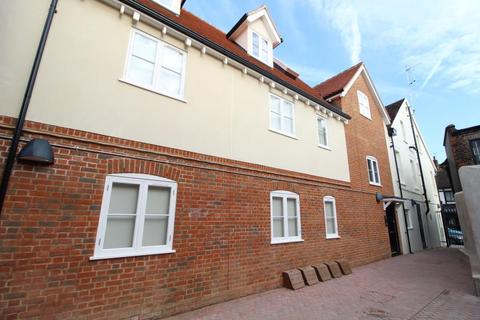 1 bedroom apartment to rent - New Writtle Street, Chelmsford, Essex