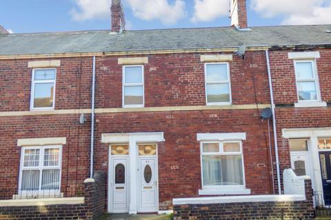2 bedroom flat for sale - Wansbeck Road, Jarrow, Tyne and Wear, NE32 5SS
