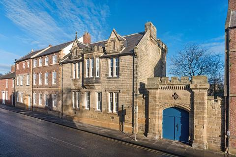 2 bedroom apartment for sale - The Old Registry, The Old Registry, Morpeth, NE61