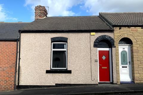 2 bedroom terraced bungalow to rent - James Street, Sunderland  SR5