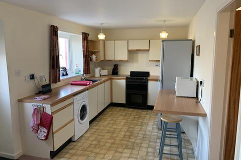 3 bedroom cottage for sale - Black How, Seascale CA20