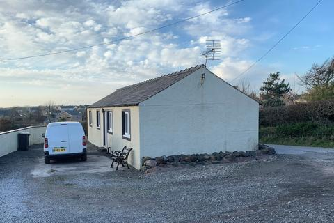 2 bedroom cottage for sale - Black How, Seascale CA20