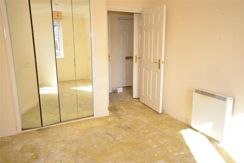 1 bedroom flat for sale - Queen Street, Ramsgate, Kent