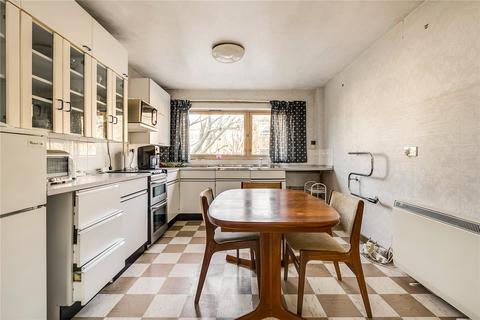 3 bedroom end of terrace house for sale - Garrick Close, Wandsworth, London