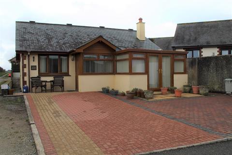 2 bedroom detached bungalow for sale - Barbican Farm Lane, East Looe, Looe PL13