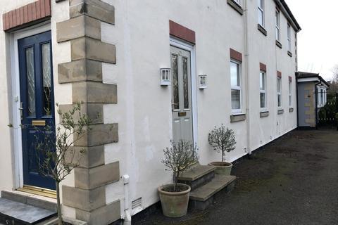 3 bedroom apartment for sale - Field Farm Court, Hedworth Lane, Jarrow