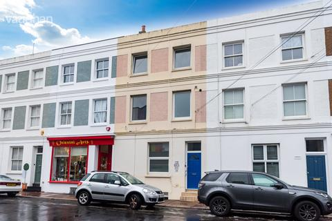 1 bedroom apartment to rent - Rock Street, Brighton, East Sussex, BN2
