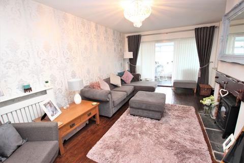 2 bedroom bungalow for sale - Teesdale Road, Haydock, St. Helens