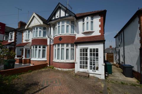 3 bedroom semi-detached house for sale - Hollickwood Avenue, London