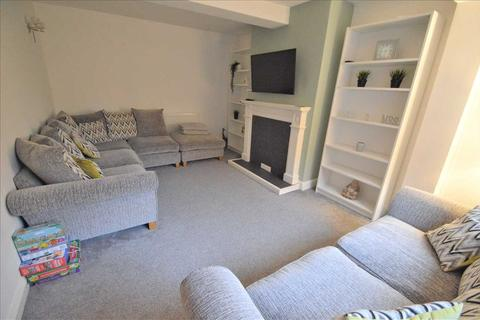 4 bedroom cottage to rent - Bingham Road, Cotgrave, Nottingham