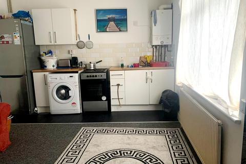 1 bedroom flat to rent - Dulverton Road, Westcotes LE3