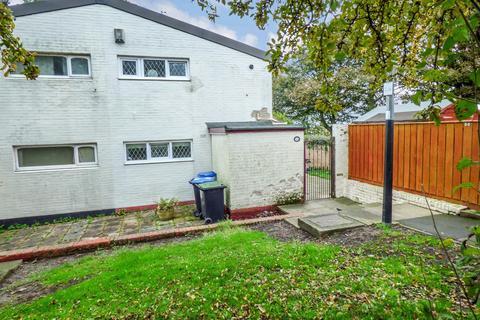 3 bedroom semi-detached house to rent - Braithwaite Road, Peterlee, Durham, SR8 5LE