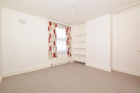 2 bedroom terraced house for sale - Western Road, Deal, Kent