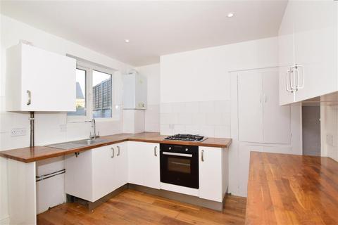 2 bedroom terraced house for sale - Western Road, Deal, Kent