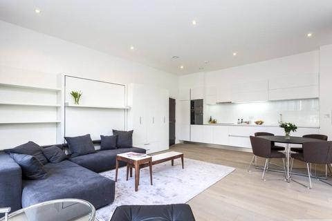 Studio for sale - Porchester Place, Hyde Park