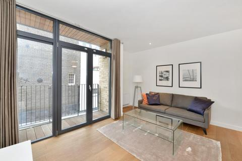 2 bedroom house to rent - Dorset Street, Marylebone