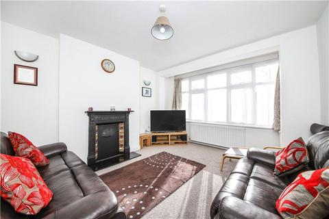 3 bedroom terraced house for sale - Pollards Hill South, London, SW16