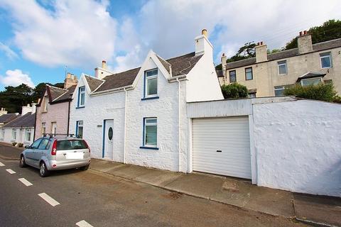 2 bedroom end of terrace house for sale - 'Bardowie'  Main Street, Cairnryan DG9
